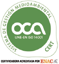 ISO 14001-2015
