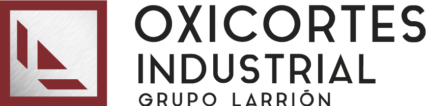 Oxicortes Industrial